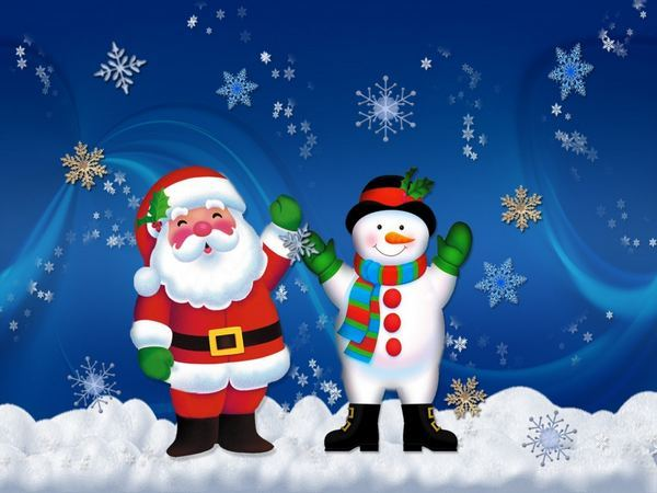 santa-and-snowman-wallpapers_25823_1024x768.jpg