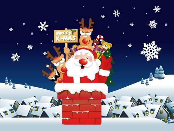 santa-is-coming-wallpapers_31833_1024x768.jpg