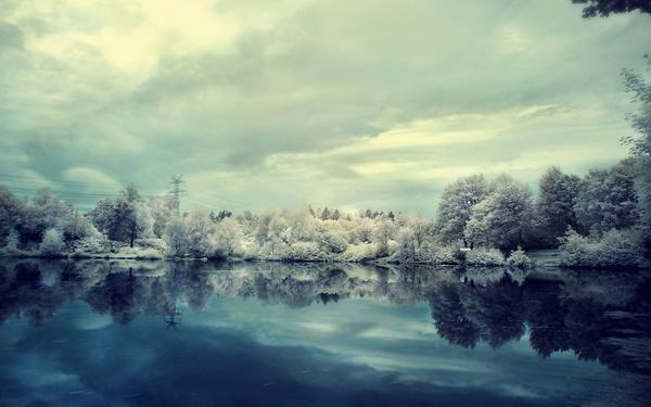 snow_and_winter_wallpapers_23.jpg