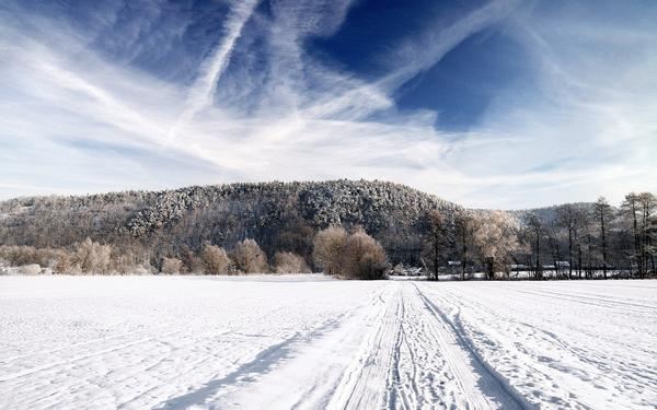 snow_and_winter_wallpapers_38.jpg