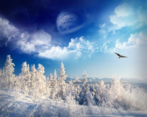 snow_and_winter_wallpapers_39.jpg