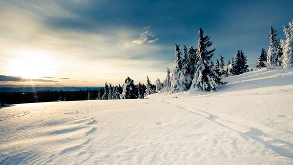 snow_and_winter_wallpapers_5.jpg