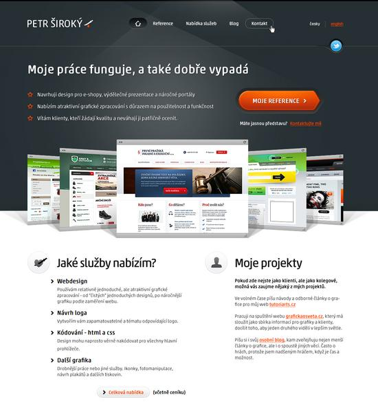 website_design_interface_15.jpg