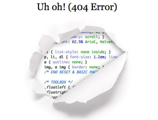 404_Error_Pages_18.jpg