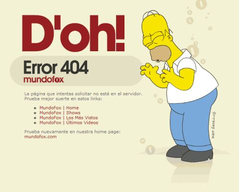 404_Error_Pages_27.jpg