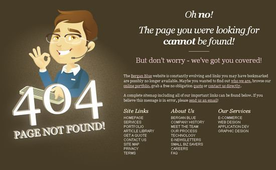 404_Error_Pages_7.jpg
