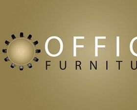 04-furniturelogo2.jpg