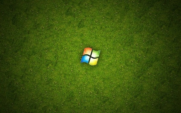 Windows7wallpaper2 Kumpulan Gambar Wallpapper Windows 7