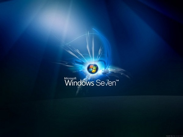 Windows7wallpaper3 Kumpulan Gambar Wallpapper Windows 7