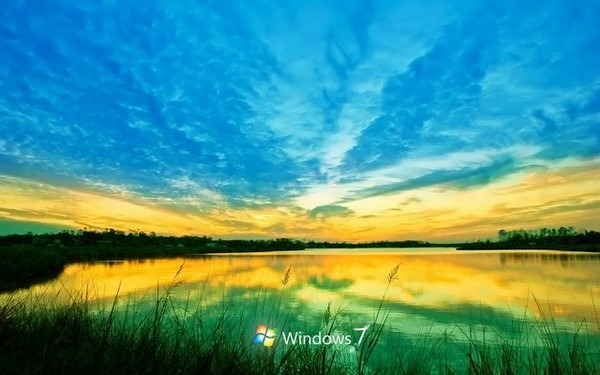 windows7wallpaper11 Kumpulan Gambar Wallpapper Windows 7
