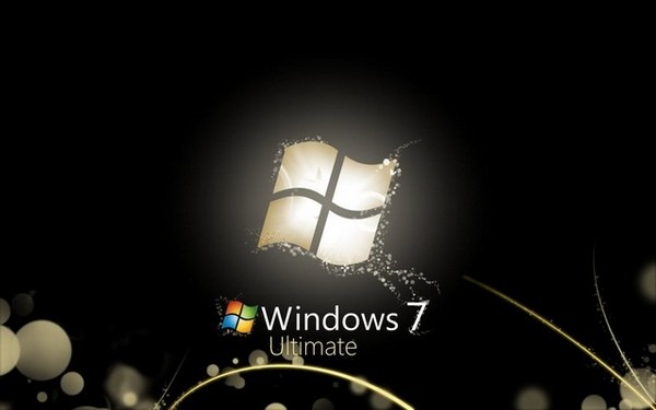 windows7wallpaper13 Kumpulan Gambar Wallpapper Windows 7