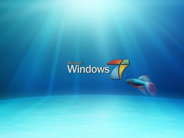 windows7wallpaper21 Kumpulan Gambar Wallpapper Windows 7