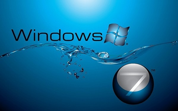windows7wallpaper23 Kumpulan Gambar Wallpapper Windows 7