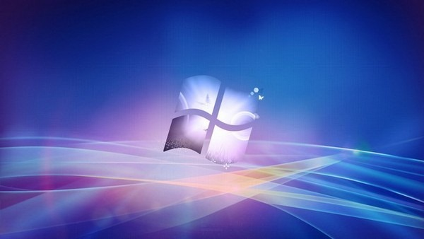 windows7wallpaper6 Kumpulan Gambar Wallpapper Windows 7