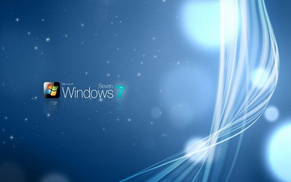 windows7wallpaper8 Kumpulan Gambar Wallpapper Windows 7