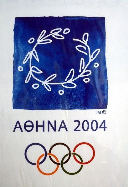 Athens_Greece_2004_olympic_poster
