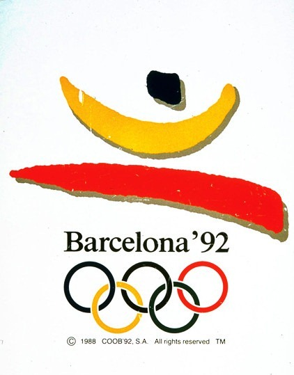 Barcelona_Spain_1992_olympic_poster