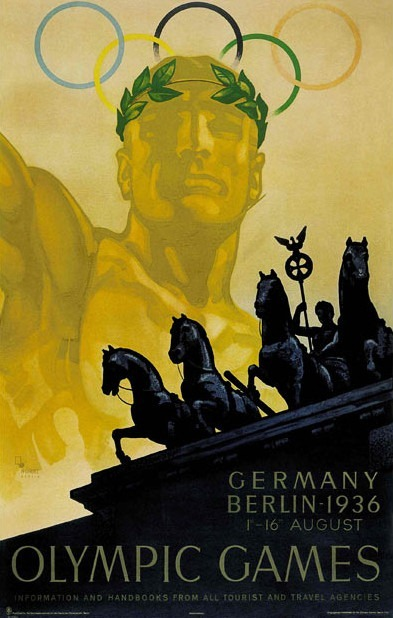 Berlin_Germany_1936_olympic_poster