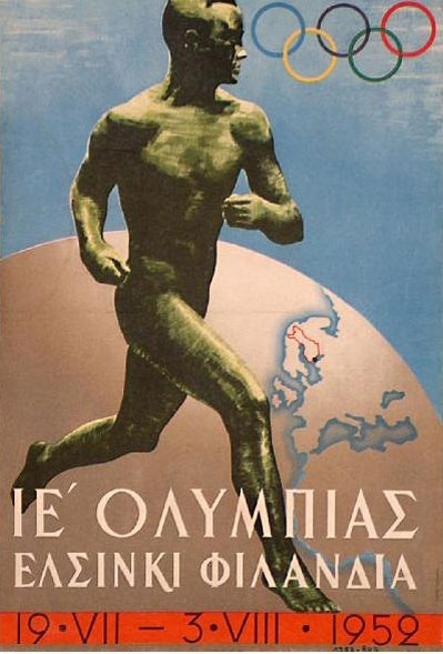 Helsinki_Finland_1952_olympic_poster