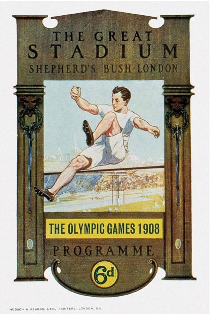 London_1908_olympic_poster