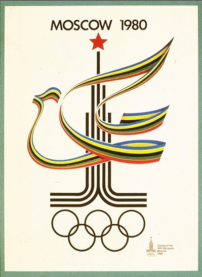 Moscow_Soviet_Union_980_olympic_poster
