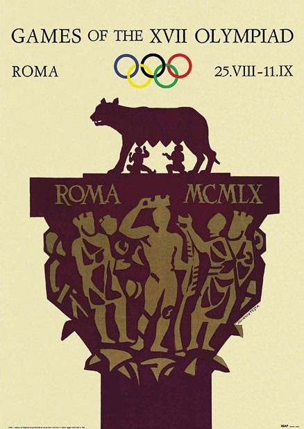 Rome_Italy_1960_olympic_poster