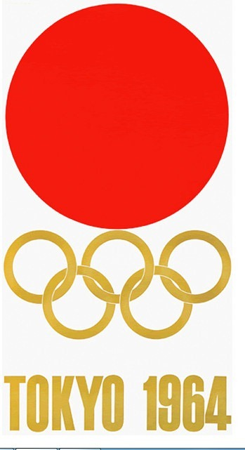 Tokyo_Japan_1964_olympic_poster