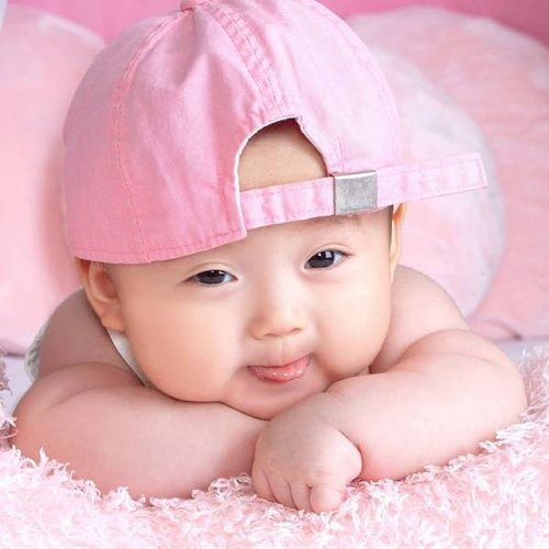 cute baby pictures 13