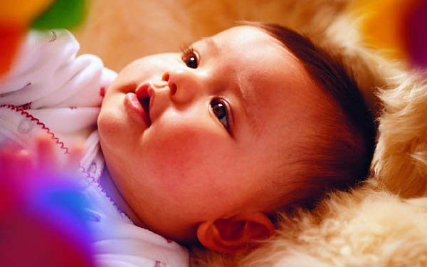 cute baby pictures 21