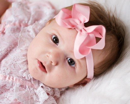 cute baby pictures 4