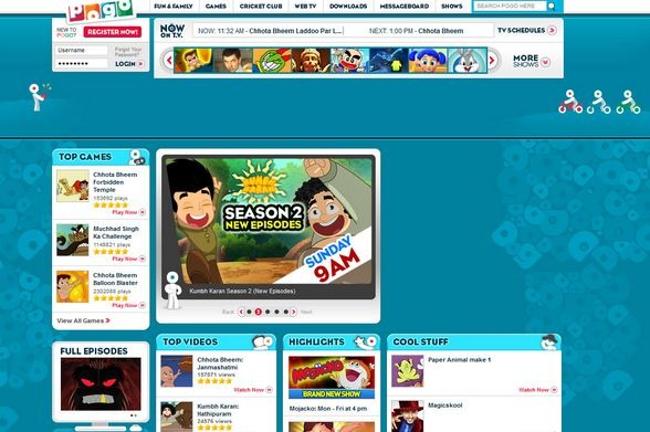kids_website_11