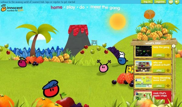 kids_website_12