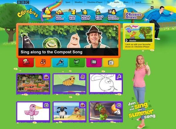 kids_website_14