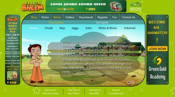 kids_website_16