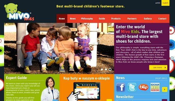 kids_website_17