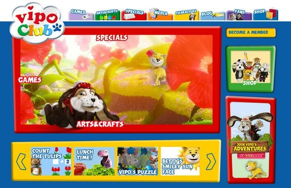 kids_website_26