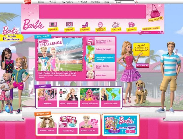 kids_website_3
