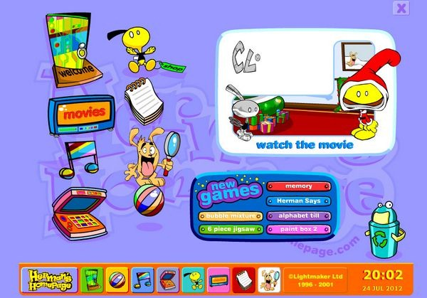 kids_website_37