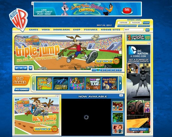 kids_website_38