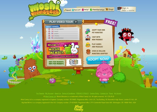 kids_website_39