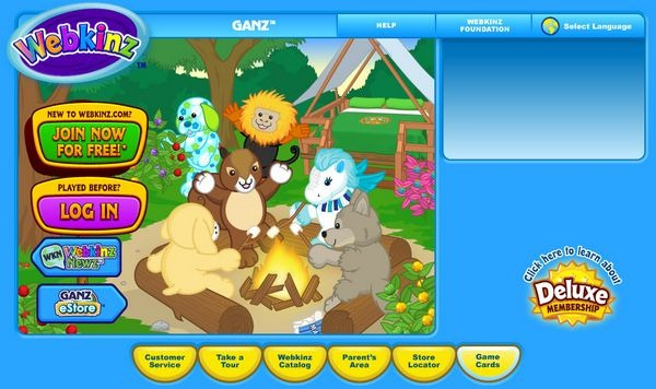 kids_website_4