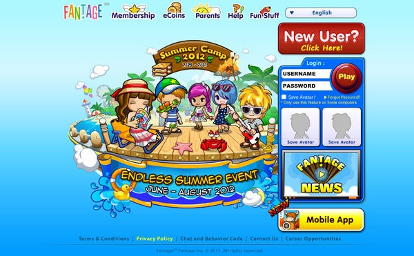 kids_website_42