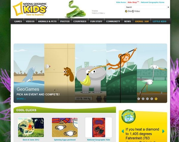 kids_website_5