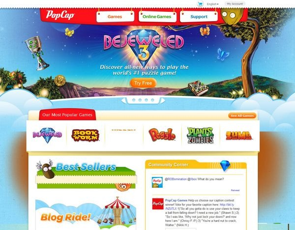 kids_website_9