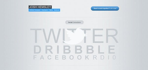 typography in web design 9