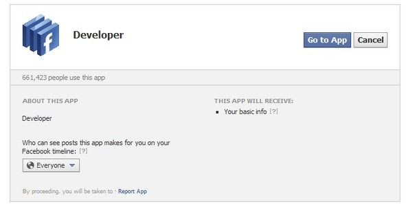 facebook-developer-permissions