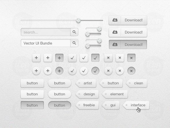 Vector-UI-Bundle-ID