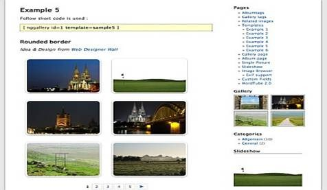 wordpress_image_gallery_plugin_08
