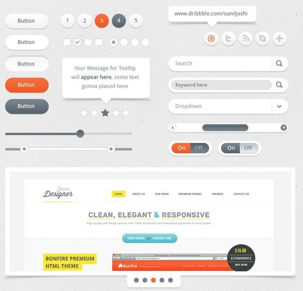 freebies___clean_and_usable_ui_kit_by_sunilbjoshi-d53jtg4