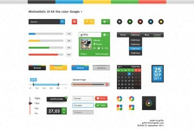 google_plus_color_ui_kit-400x267